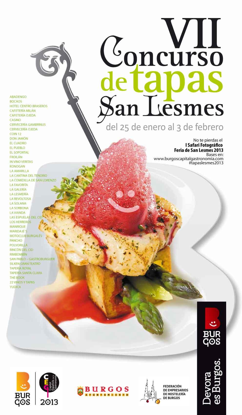cartel-san-lesmes-20131