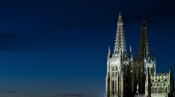 Catedral de Burgos (2) web