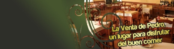 restaurante-venta-de-pedro-banner-1