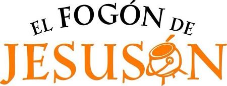 logo fogónweb